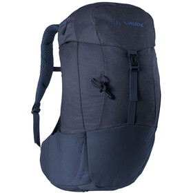 VAUDE Skomer 24 Backpack Women, eclipse